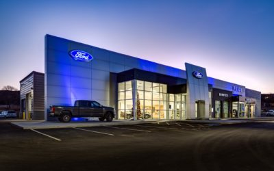 Facebook Ads Strategies Automotive Dealerships Need To Be Using