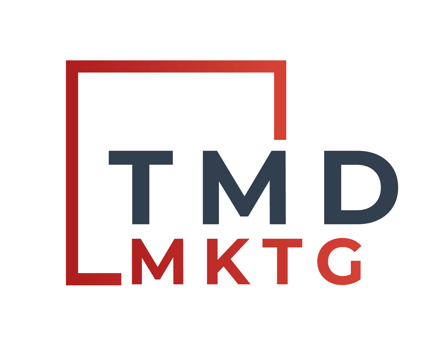 TMD MARKETING