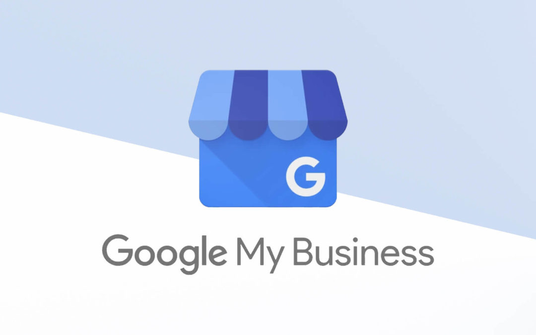 Complete Guide On How To Optimize Your Google Business Profile image