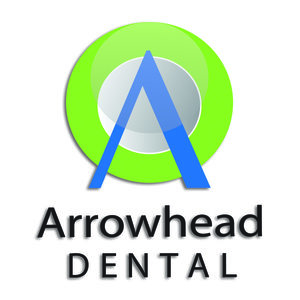 Arrowhead Dental logo